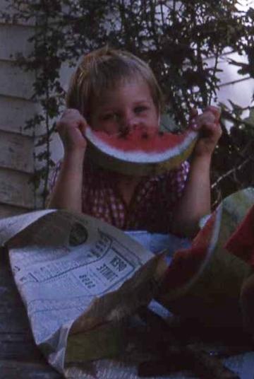 melon 2 1963